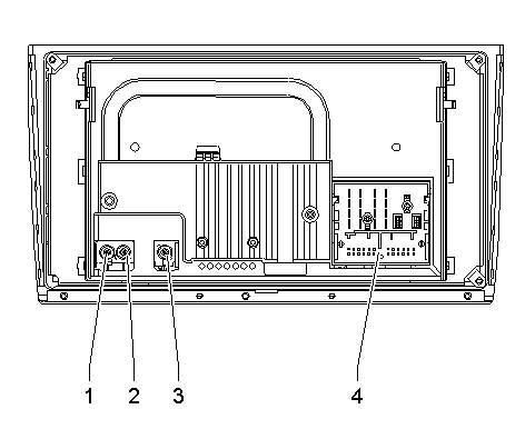 Audi A3 Tdi Engine Audi Q5 Engine Wiring Diagram ~ Odicis