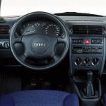 0116474-Audi-A3-1.8-5V-Turbo-Ambiente-1999
