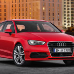 Audi-A3-01s