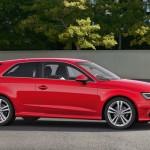 Audi-A3-05s
