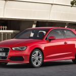 Audi-A3-07s