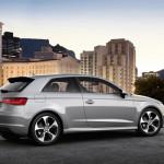 Audi-A3-15s