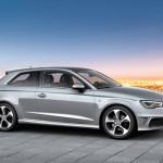 Audi-A3-16s