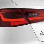 Audi-A3-31s