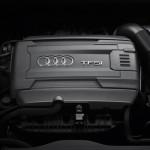 Audi-A3-42s