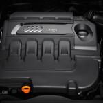 Audi-A3-43s