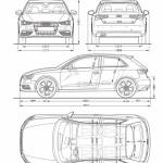 Audi-A3-55s