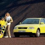 Audi-A3-I_