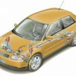 Audi-A3-I_przekrój