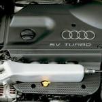 Audi-A3-I_silnik-1.8T