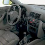 Audi-A3-I_wnętrze