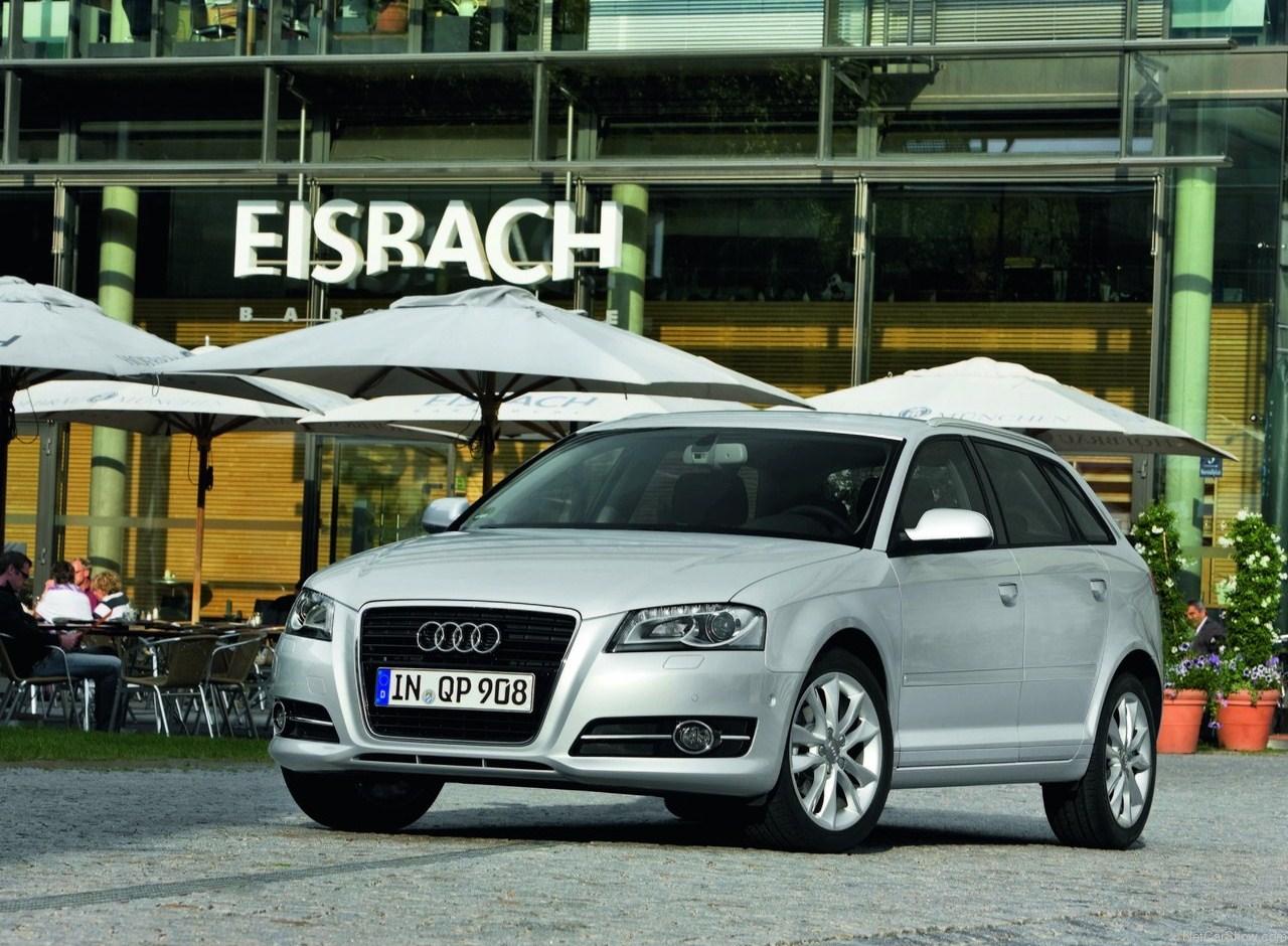Audi-A3-po-3-liftingu