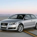 Audi-A3_2009_1280x960_wallpap