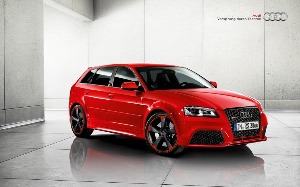 Audi-RS3-de-wallpaper-1680px-01