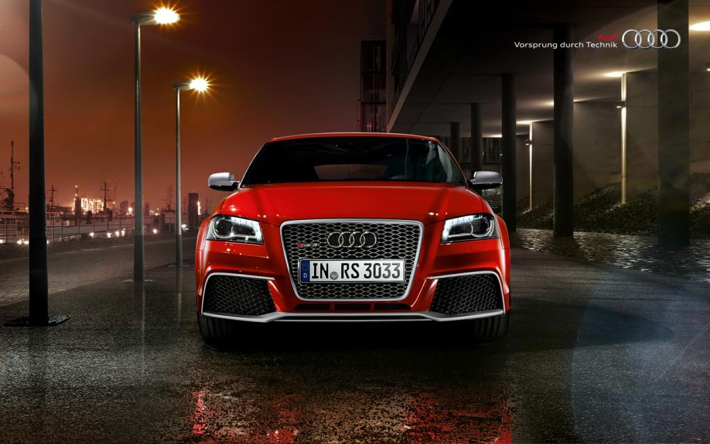 Audi-RS3-de-wallpaper-1680px-04