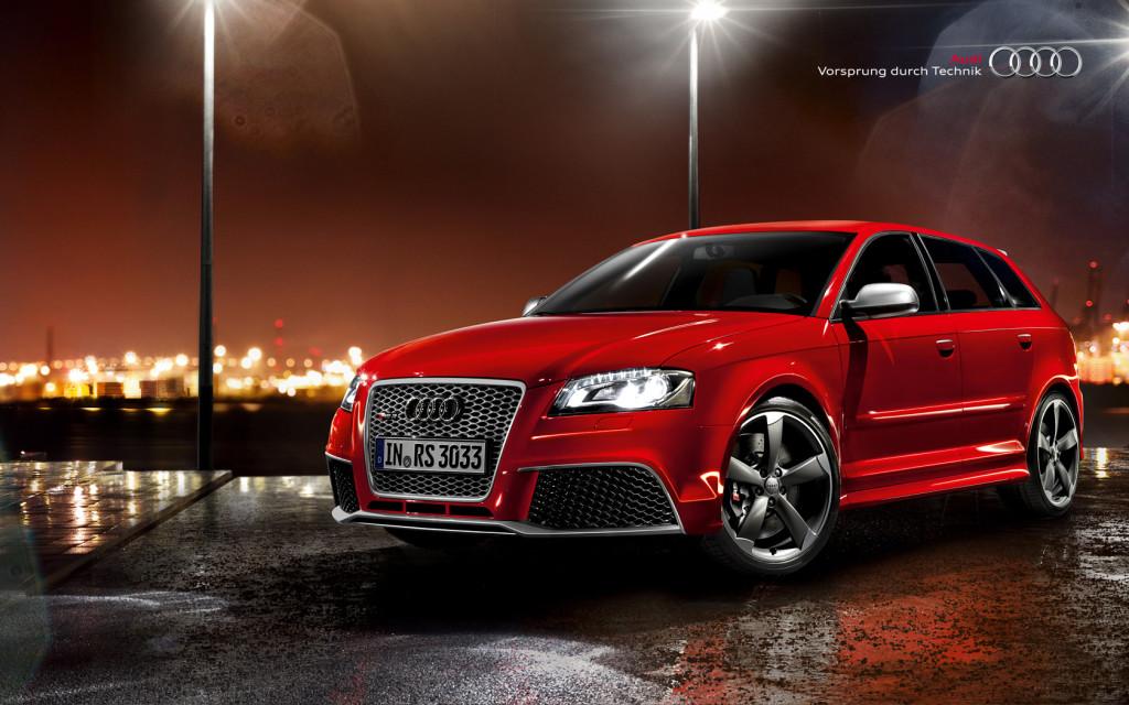 Audi-RS3-de-wallpaper-1680px-05