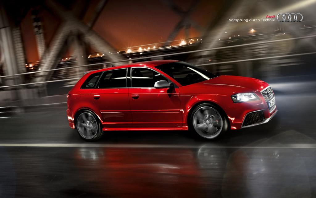 Audi-RS3-de-wallpaper-1680px-06