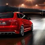 Audi-RS3-de-wallpaper-1680px-07