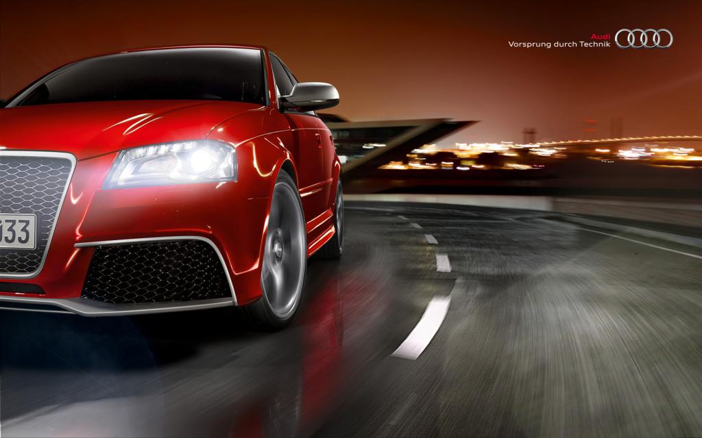 Audi-RS3-de-wallpaper-1680px-08