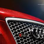 Audi-RS3-de-wallpaper-1680px-09