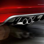 Audi-RS3-de-wallpaper-1680px-10