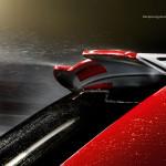 Audi-RS3-de-wallpaper-1680px-11