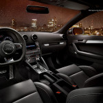 Audi-RS3-de-wallpaper-1680px-12
