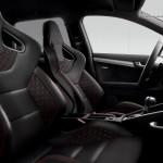 Audi-RS3-de-wallpaper-1680px-13