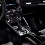 Audi-RS3-de-wallpaper-1680px-14