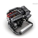 Audi-RS3-de-wallpaper-1680px-15