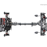 Audi-RS3-de-wallpaper-1680px-16