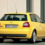 Audi-S3-I_