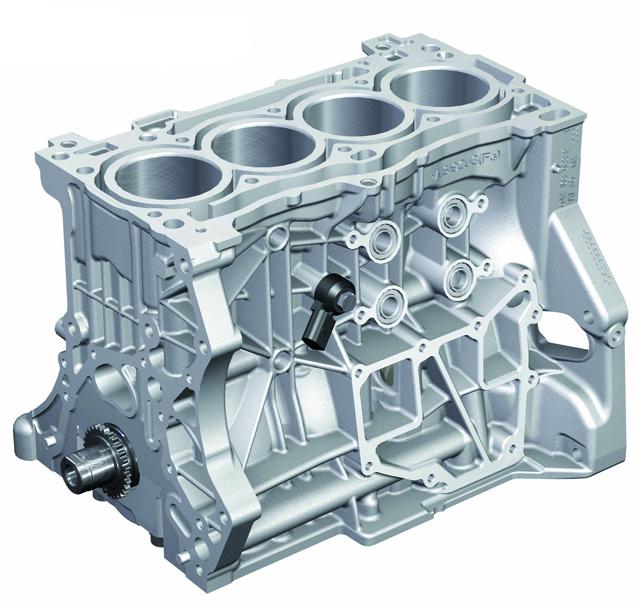 aluminiowa-skrzynia-korbowa-14tfsi