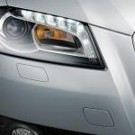 audi-a3-8p-hatchback6