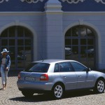 audi_a3_2000_pictures_1