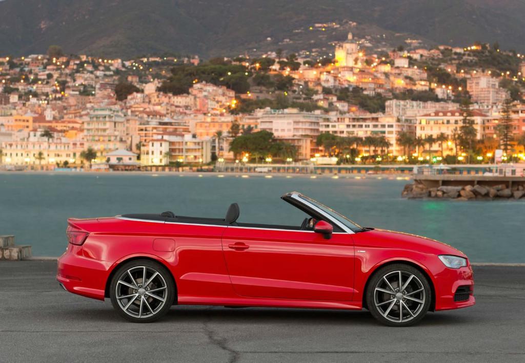 2014-Audi-A3-Cabriolet-Side-carwitter